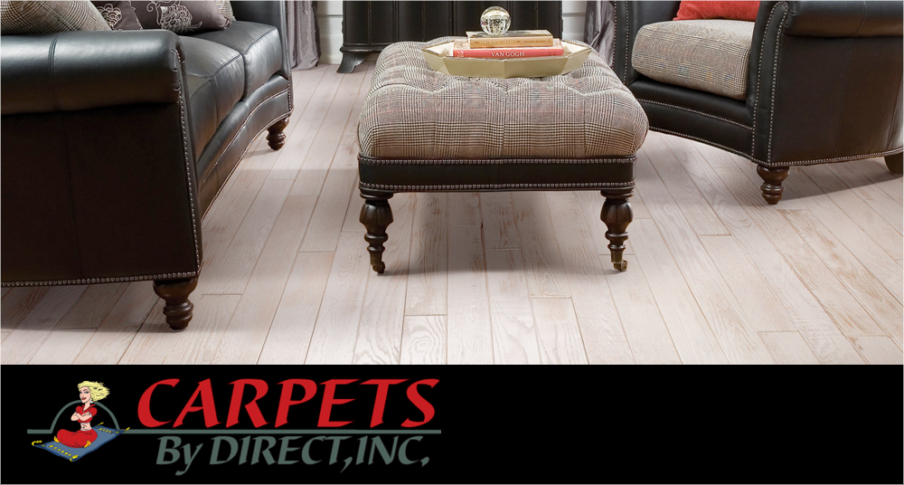 Carpets By Direct<p>TV Production &#038; Placement