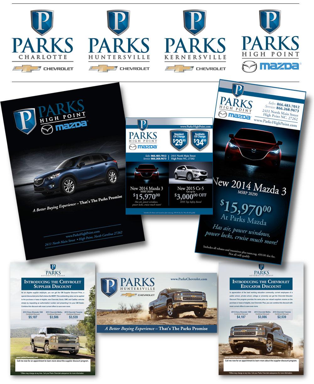 Parks_Print