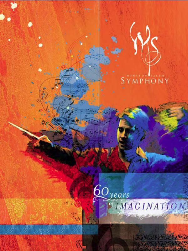 WS Symph Poster