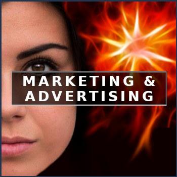 Marketing-Advertising